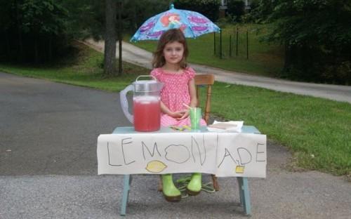 cropped-lemonade-21.jpg