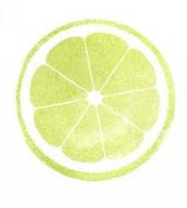 cropped-cropped-vitamin-c-nicole14.jpg