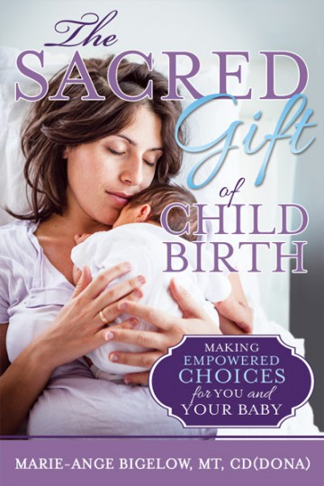 Sacred-Gift-of-Childbirth_web-360x540